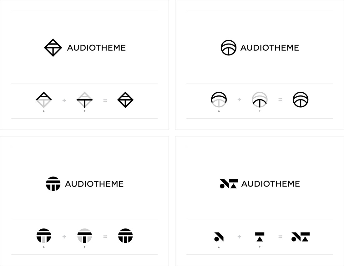 audiotheme-logos-01