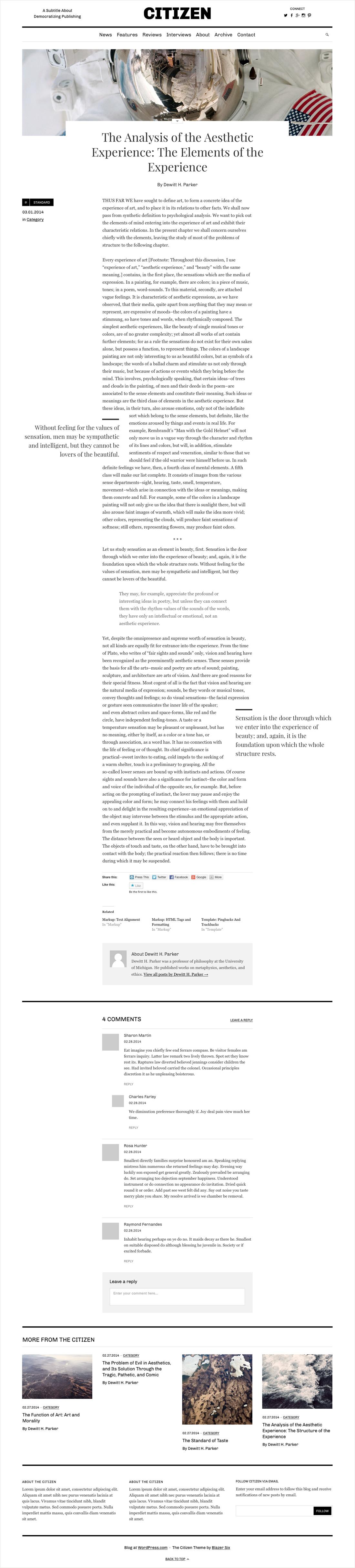 citizen-article