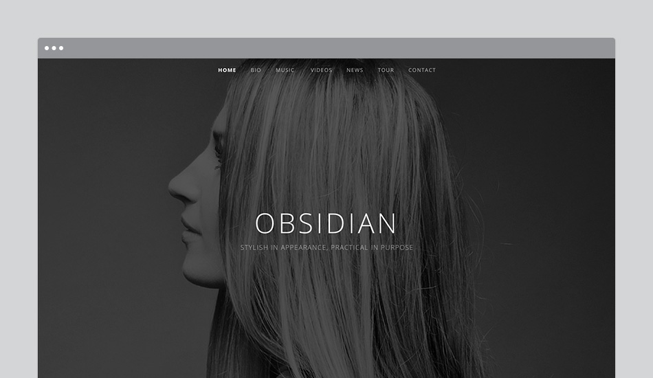 featured-obsidian