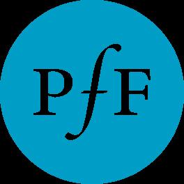 prentice-icon
