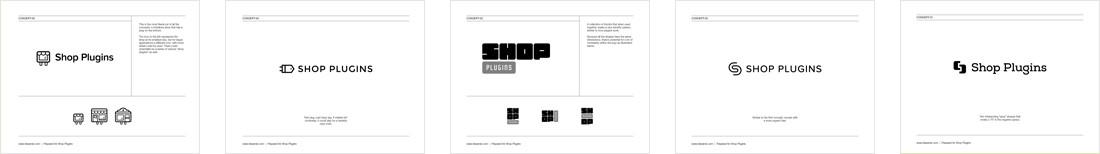 shop-plugins-logo-exploration