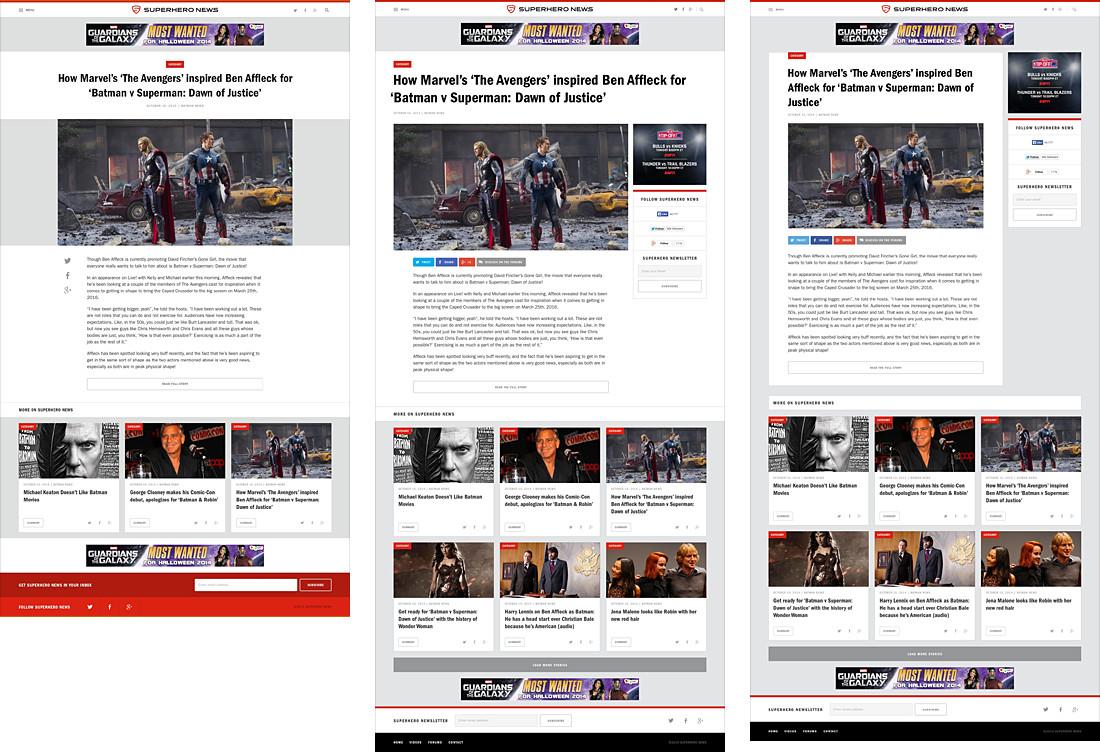 superhero-news-article-01