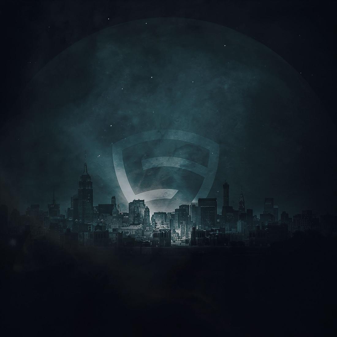 superhero-news-cover-01