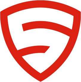superhero-news-logos-01