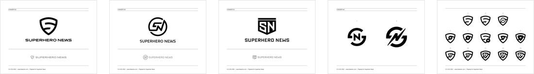 superhero-news-logos-02
